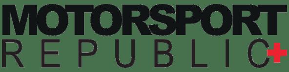 Logo Motorsport Republic+trasparente