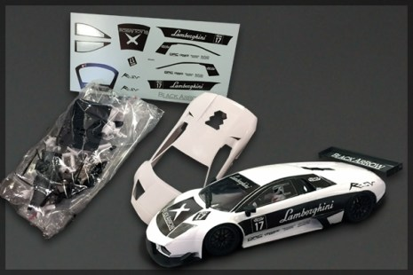 murcielago black arrow-1