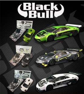 murcielago black arrow-2