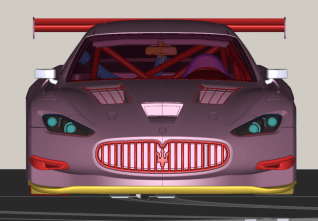 GT3-9-1