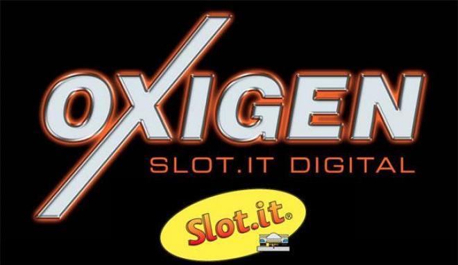 Slot.it annuncia la sostituzione dei chip oXigen B1