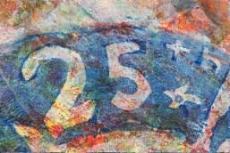 25th-anniversary-mural-piece
