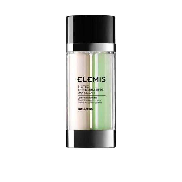 Elemis Biotec Skin Energising Day mixed skin