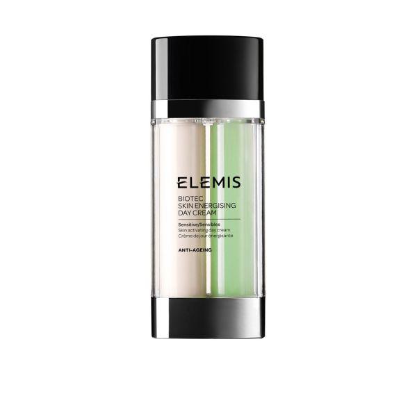 Elemis Biotec Skin Energising Day Sensitive