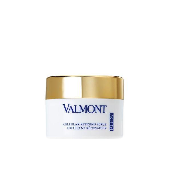 Valmont Cellular Refining Scrub