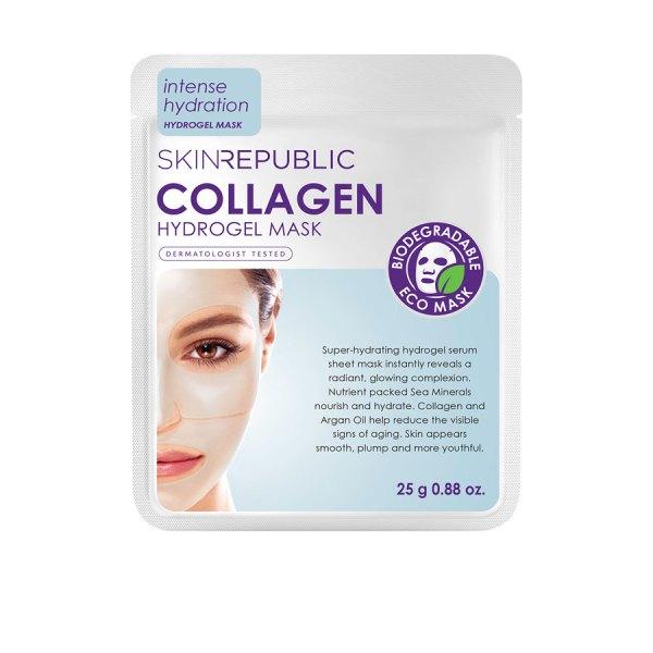 Collagen Hydrogel