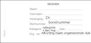 wedstrijdkaartje_veldloop