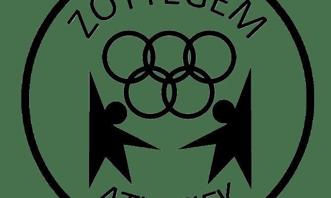 ZA-logo-capitals