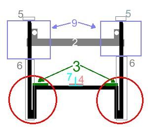 Bausatz-Prellbock-biegen