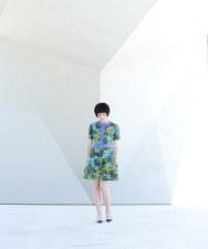 bellingham-header-jane-dress-burdastyle-2