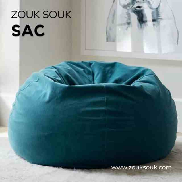 The Foam Sac is a modern version of a beanbag that is a savvy, stylish, and comfortable seating alternative. Available with a Headrest and Footstool for the ultimate seating experience. Shop at - Link in bio  #YourComfortCompanion #Kuwait #beanbag #kuwaiti #kuwaitcity #onlineshopping #Decor #decoration #zouksouk #homedecor #officedecor #furniture #furnituredesign #interiordesign #comfort #foamsac #footstool #headrest #comfy   #غرفةمعيشة #غرفطعام #غرفه_نوم #تصميمداخلى #ديكور #ديكوراتخارجية #ديكوراتفخمه #تصميمحدائق