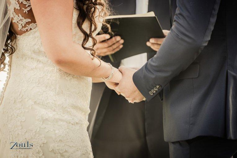Erika & James Wedding At Villas del Paraiso Rosarito B.C. Mexico