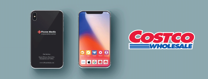 Costco Cell Phone Deals & Coupons: Save $1000 on Online Orders on Costco Phone Deals id=48109
