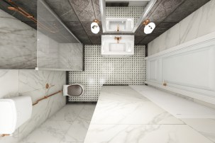 ванная на Алабяна4