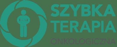 Terapia onkologiczna