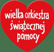 logo-wosp