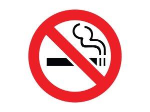 Światowy Dzień Bez Tytoniu – 31 maja 2014