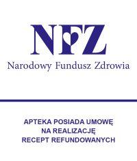 nfz_tablica_A1