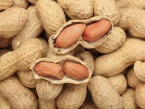 Чем полезен арахис для организма. Чем полезен арахис и почему его стоит обязательно включить в свой рацион