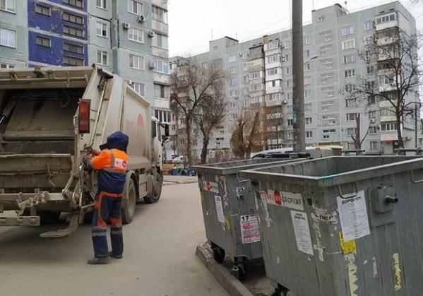 Придется раскошелиться: в Запорожье хотят повысить тарифы ...