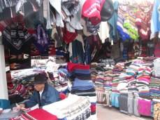 Otavalo (4)