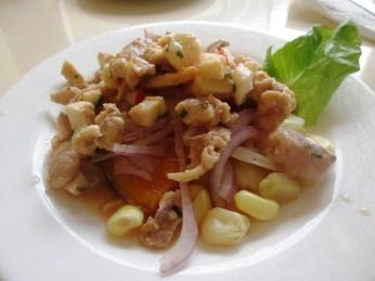 1-potrawy-peruwianskie_ceviche2