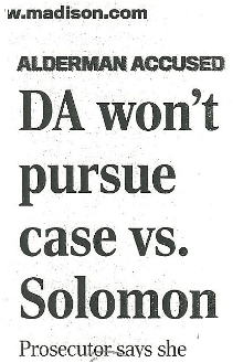solo-alderman_news_1