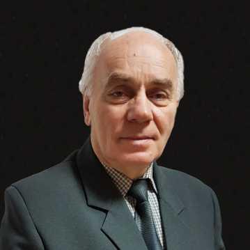 Sodowski Andrzej