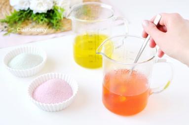 Zdjęcie - Śmietanowiec - Przepisy kulinarne ze zdjęciami