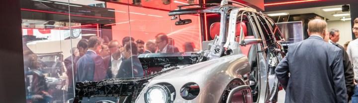 auto-industry-header