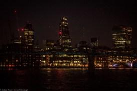 Wielka Brytania, Londyn