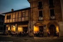 Biella, Włochy
