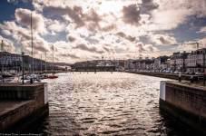 Cherbourg - Francja