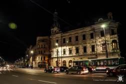 Kluż-Napoka - Rumunia