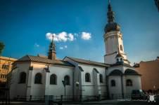 Ostrawa - Czechy