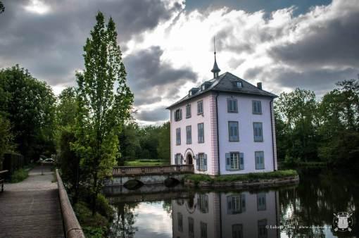 Heilnronn - Niemcy