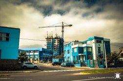 Iquique - Chile