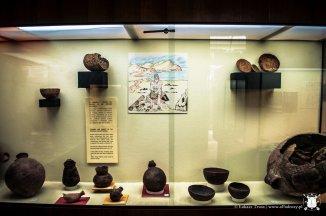 Muzeum reginalne