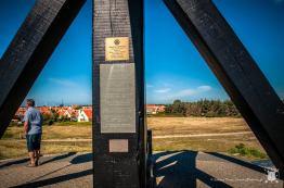 Skagen - Dania