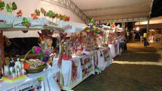 Festival Machete