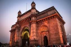 Przewodnik po Bombaju