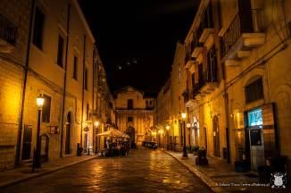 Barletta - Włochy