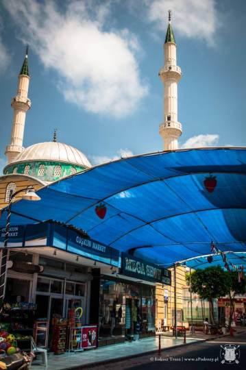 Kadriye - Turcja