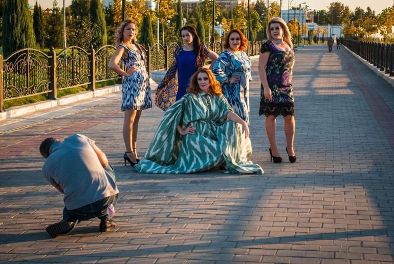 717c182296fc8 Taszkent (Uzbekistan) - ciekawostki o Uzbekach | z Podróży PL