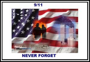 september-11-image-for-blog