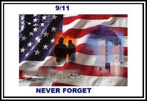 september-11-image-for-blog