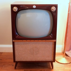 old-fashioned-tv-rise-blog