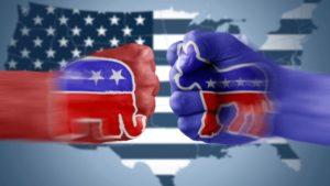 election-image-for-jacks-blog