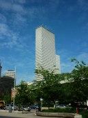 Boston, Massachusetts, USA; Adam Čermák, E