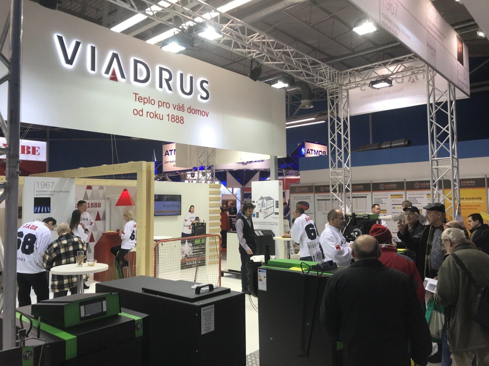 foto viadrus2